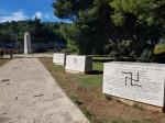 Политика, 18.03.2019, Саво Штрбац: Споменици и графити