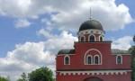 Krušedolska zvona – 13. krajiški crkveno-narodni svesrpski Sabor, 25.5.2019. Foto: DIC Veritas