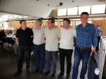 Okrugli sto o pravima boraca... 21.5.2019, Novi Sad