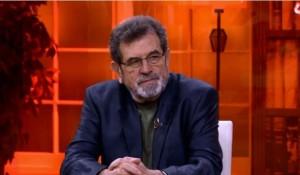 Happy.tv, 06.05.2019, Dobro jutro Srbijo – Komemoracija u Donjoj Gradini Foto: screenshot