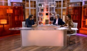 Happy.tv, 13.05.2019, Dobro jutro Srbijo – Papa nije proglasio Stepinca za sveca jer postoje kontroverze
