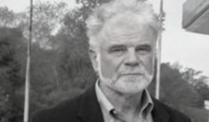 Ubijeni Radoje Petković iz Kastava Foto: agencije/privatna arhiva