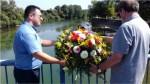 Novi Grad: Obilježeno 24 godine od stradanja Srba u akciji Oluja Foto: Radio Novi Grad
