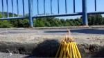 Most spasa, Novi Grad: Obilježeno 24 godine od stradanja Srba u akciji Oluja Foto: Radio Novi Grad