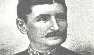 Josif Runjanin (1821-1878) Foto: Wikipedia, crop