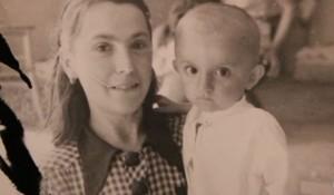 """InfoSrpska: Umjesto o logorima, film o """"prihvatilištima"""" za srpsku djecu Foto: screenshot, Youtube"""