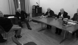 Portal Novosti, 20.11.2019, Stoljetni put Srba do nacionalne manjine Foto: Portal Novosti