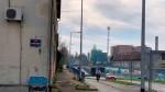 Slavonski Brod: Ustaško U ili adventski vijenac? Foto: SB Plus