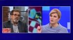 Pink.tv, 20.12.2019, Novo jutro – Savo Štrbac o predstojećim izborima za predsednika Hrvatske [Video]