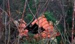 Nebriževac, Imotski, Hercegovina, van ratnih operacija Foto: Jutranji list, Duje Klarić, Hanza medija
