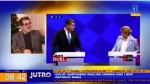 Prva srpska televizija, 05.01.2020, Jutro: Milanović ili Grabar Kitarović, Hrvatska danas bira predsednika [Video]