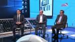 Pink, Hit Tvit: Savo Štrbac, Milan Knežević i Siniša Mali, 5.1.2020.