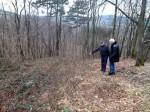 Masovne grobnice kod Snagova čekaju ekshumaciju Tekst i fotografije: Žana M. Živaljević