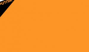 Sputnjik Logo:Sputnjik
