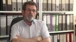 Политика, 16.05.2020, Саво Штрбац: Кокетирање хрватских председника