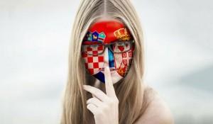 Hrvatska masovna terapija protiv virusa korona Foto:Sputnjik, CC0 Marijanana