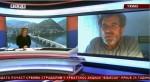 """RTRS, 01.05.2020, Savo Štrbac za """"Srpska danas"""" o hrvatskom (ne)suočavanju sa prošlošću [Video]"""