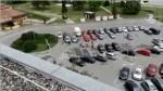 Novosti Portal, 16.05.2020, Video napada na vukovarske Srbe [Video]