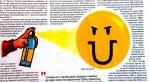 Политика, 30.06.2020, Саво Штрбац: Графити мржње припрема за попис