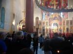 "Beograd: Parastos za Srbe ubijene u ""Oluji"", 5.8.2020. Foto: DIC Veritas"