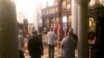 Banja Luka: Sjećanje na žrtve egzodusa iz Republike Srpske Krajine, 5.8.2020. Foto: DIC Veritas