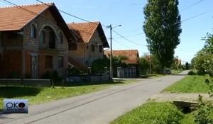 Oko magazin: Od Busija do Kninskog Kosova - istorija krajiških Srba, 3.8.2020. Foto:Screenshot