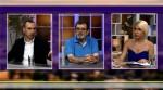 Happy.tv, 14.08.2020, Dobro jutro Srbijo: Srpsko hvala na hrvatsko prebijanje [Video]