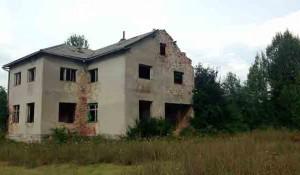 Komić, devastacija Foto: P-portal.net