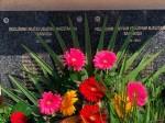 Политика, 28.09.2020, Саво Штрбац: Постолујна времена: злочин у Вариводама