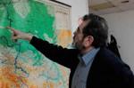 Mesta odakle su Srbi prognani Foto: Vesti, SRNA