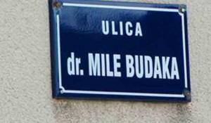 Ulica Mile Budaka, Slavonski Brod Foto: Portal Novosti