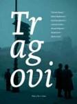 Tragovi, Hrcak, 23.11.2020, Tihomir Ponoš: Sisak 1990. — 1991.:ratni zločini nad Srbima