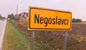 Negoslavci, ilustracija Foto: Glas Srpske