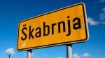 """Политика, 21.11.2020, Саво Штрбац: Документарац о """"Шкабрњској операцији"""""""