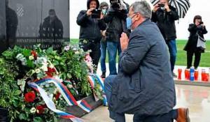 Vukovar 2020, Veran Matić Foto: Beta, HINA