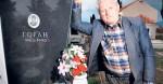 Politika, 12.12.2020, Savo Štrbac: Prva žrtva rata u Hrvatskoj