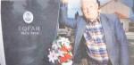 Политика, 09.12.2020, Саво Штрбац: Прва жртва рата у Хрватској