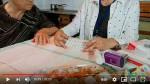 """Banija.rs, 17.01.2021, Silvana Ljubišić koordinatorka programa """"Zaželi"""": Bolna istina o životu u našem Dvoru [Video]"""
