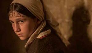 Film Dara iz Jasenovca Foto:Glas Srpske
