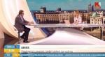 TV K1, 30 godina od sukoba na Plitvicama, 31.3.2021. Foto: Screenshot