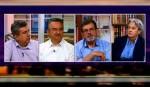 Dobro jutro Srbijo: Od Oluje do Srebrenice, genocid koga (ni)je bilo... , 28.7.2021. Foto: Happy TV screenshot