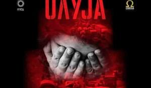 """Najavni plakat za film """"Oluja"""" Foto:RTRS"""