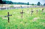 Политика, 18.07.2021, Саво Штрбац: Бол породица несталих