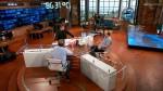 TV Pink, 01.08.2021, Novo jutro: Mile Bosnić i Savo Štrbac o Oluji – To je završni čin onoga što nisu stigli do 1945. godine [Video]