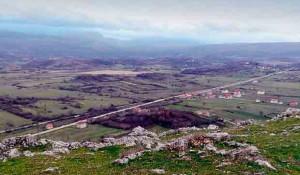Ramljani, op. Biskupija Foto: krajinada.com