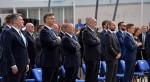 Политика, 08.09.2021, Саво Штрбац: Конзумација Бориса Милошевића