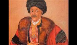 Stojan Janković Foto: Arhiva