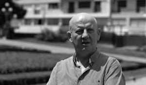 General dr sci. Zoran Stanković Foto: Tanjug