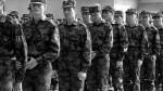 Политика, 02.10.2021, Саво Штрбац: Јанезе, ко је убио Романиног оца